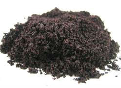 Raw Organic Freeze Dried Acai Powder 125g - Click Image to Close