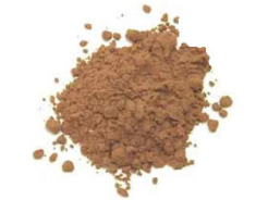 Cocoa Powder 250 g