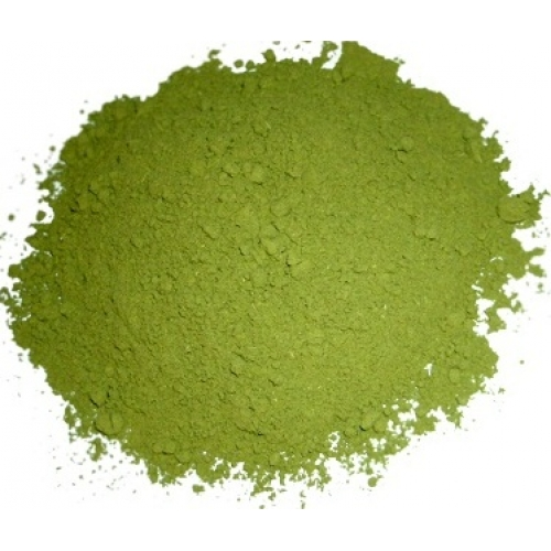Moringa Powder 125g