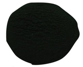 Organic Spirulina Powder 1 kg - Click Image to Close